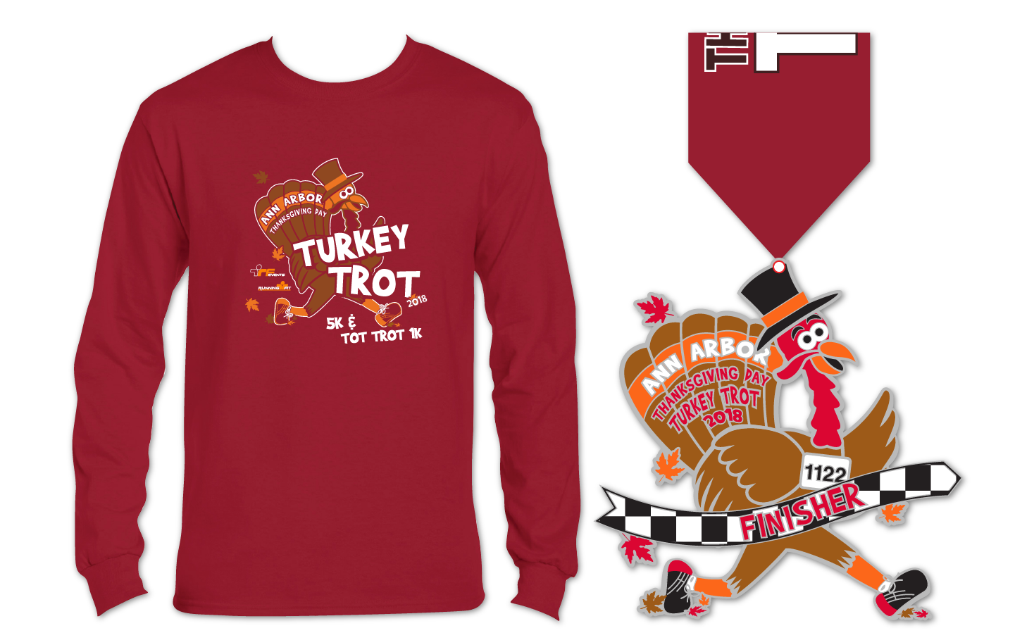 18 turkeytrotshirtmedal forweb transparent 01