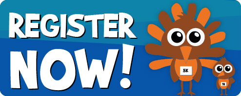 turkeytrot webassets register